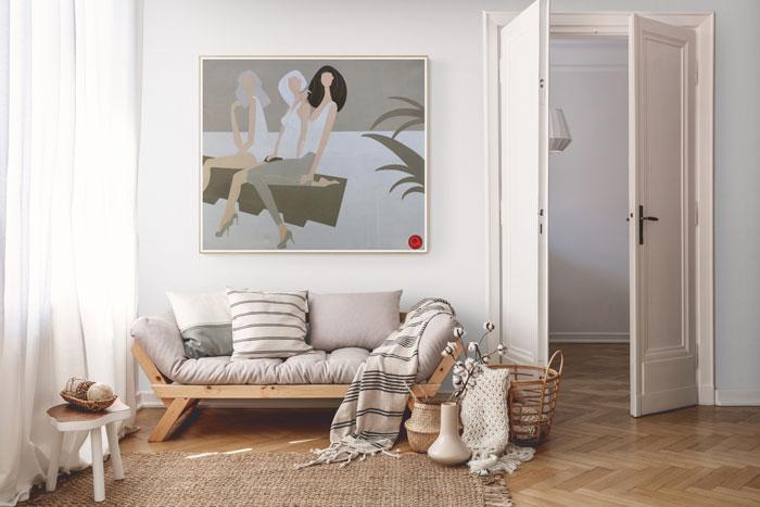 3--Frauen-Raum.jpg