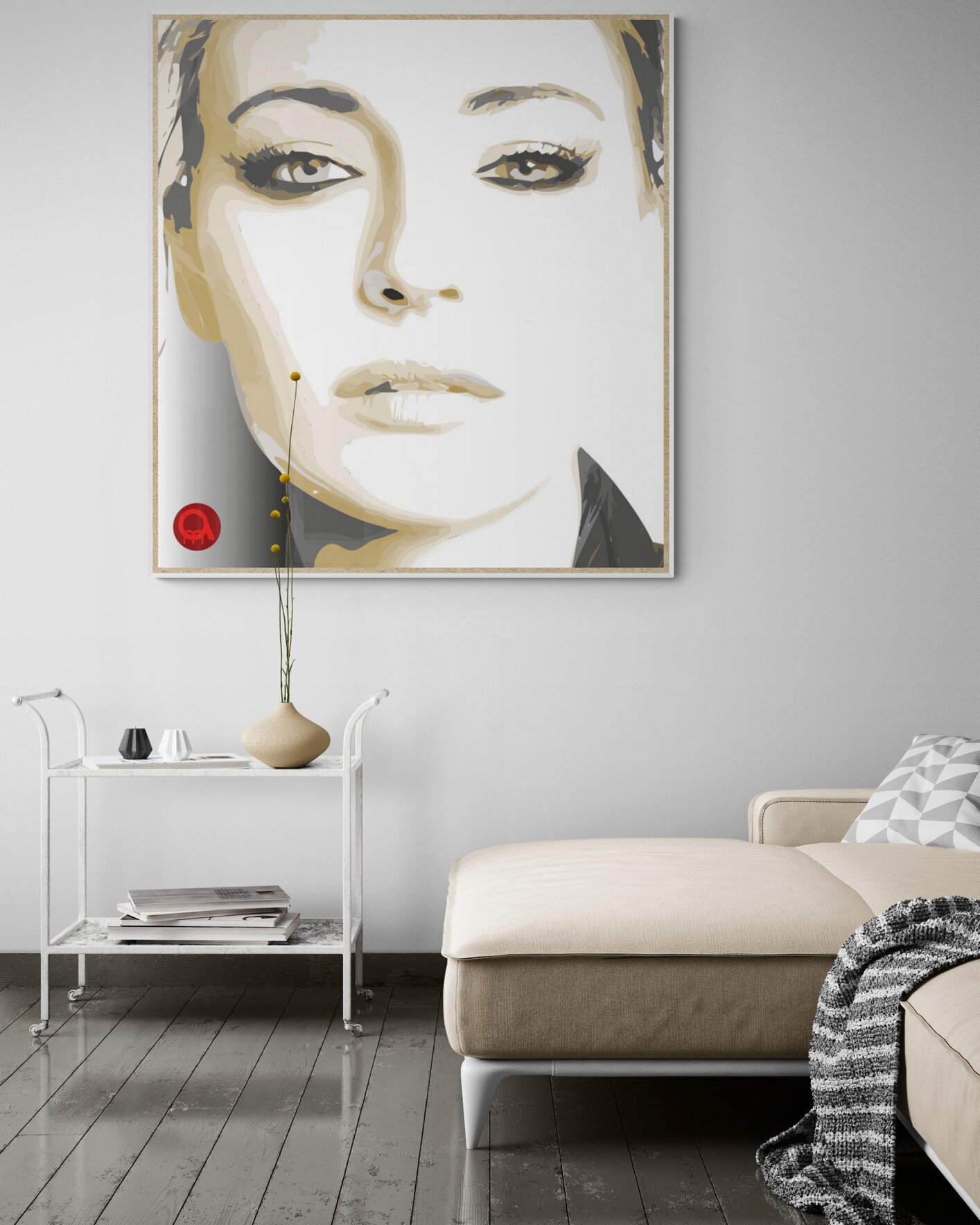 Beauty_Eyes_Room.jpg