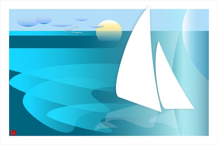 Mare-2021-80-x-120-cm-ohne-Text-NEU-267-Logo-Web-700.jpg