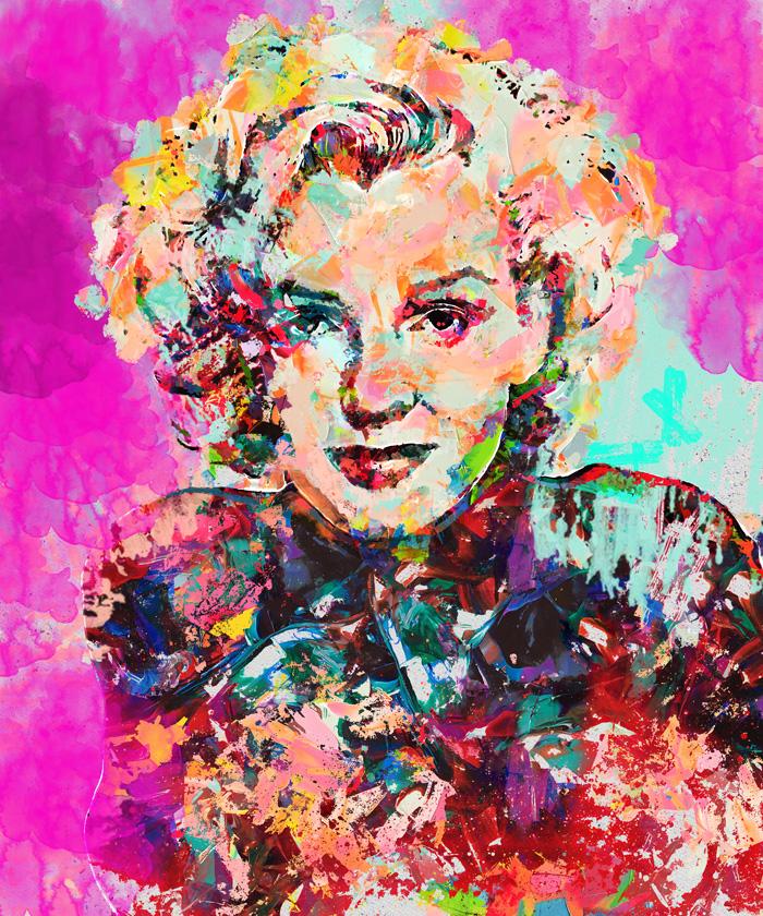 Marilyn-4-Final-2882021-Web-700.jpg