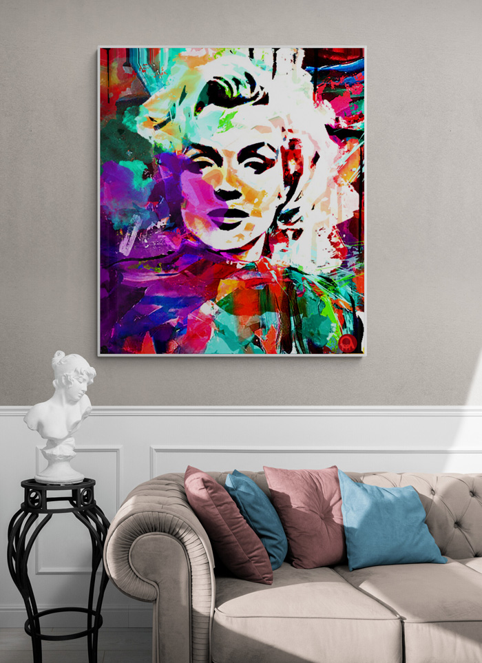 Marilyn-Room-Web-700.jpg