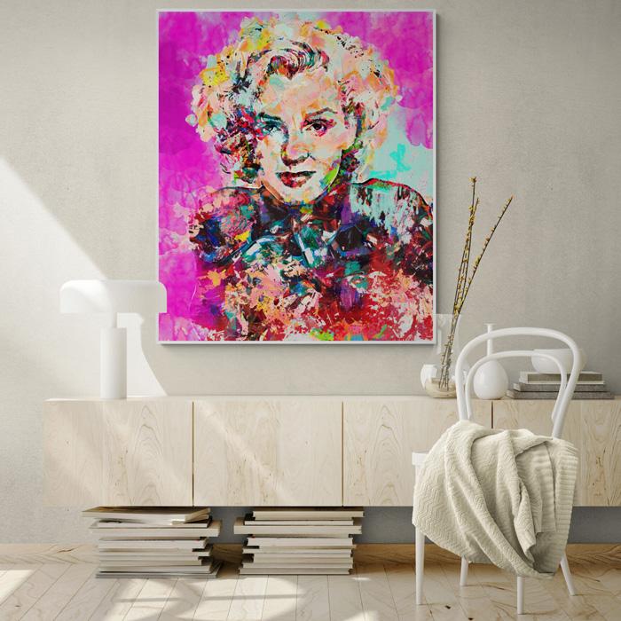 Marilyn_2-Room-Web-700.jpg