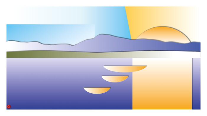 See-Angelo-Schlagschatten-ohne-Text-weier-Rahmen-Logo-Web-700.jpg