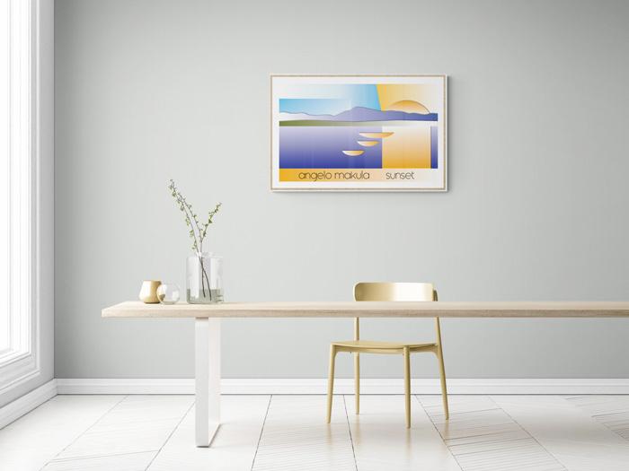 Sunset-Room-Web-700.jpg